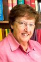 Ms Sue Rivett